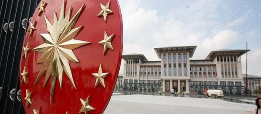 """""""Beştepe'ye giden CHP'li"""" iddiasına yönelik  açıklama"""