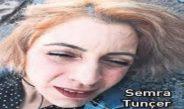 PKK'lı terörist, uzman çavuş'un arabasında yakalandı