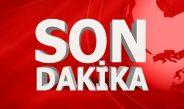 İzmir'de kahvehaneye saldırı: 2 ağır yaralı