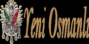 Yeni Osmanlı Gazetesi – Gündem – Dünya – Ekonomi – Teknoloji – Spor