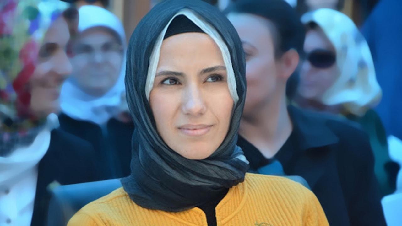 28 Şubat' eleştirisi - Yeni Osmanlı Gazetesi - Gündem - Dünya ...